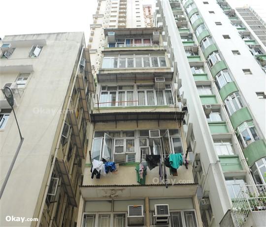 晉源街5號 的 物业出售 - 跑马地 区 - #编号 697 - 相片 #1