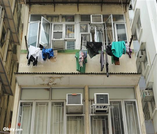 晉源街5號 的 物业出售 - 跑马地 区 - #编号 697 - 相片 #2