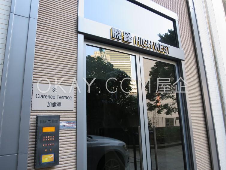 曉譽 的 物业出售 - 西区 区 - #编号 98 - 相片 #6