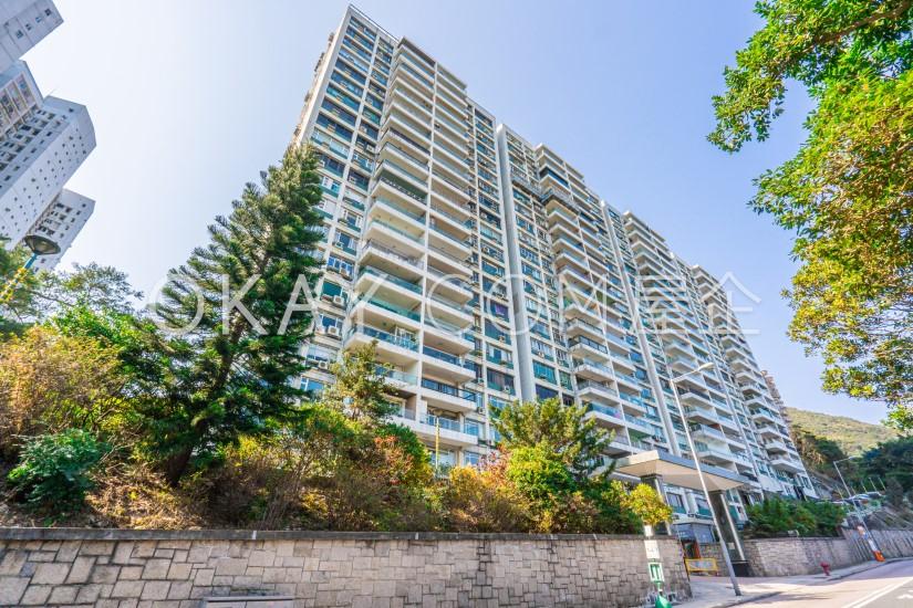 松柏新邨 - 物業出租 - 2363 尺 - HKD 7,700萬 - #83209