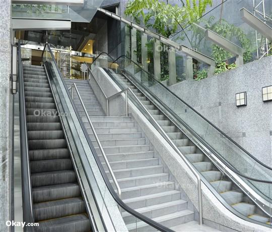 柏景臺 的 物業出售 - 天后 區 - #編號 129 - 相片 #2