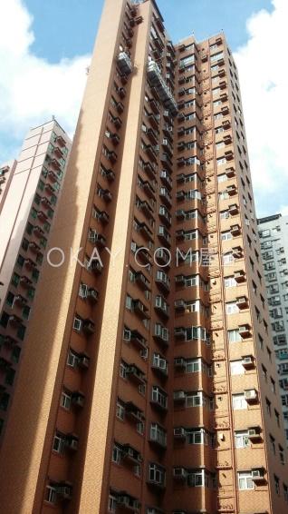 楓林花園 - 物业出租 - 580 尺 - HKD 2.1万 - #399373