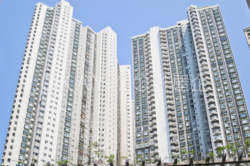 比華利山 - 物業出租 - 1082 尺 - HKD 30M - #5084