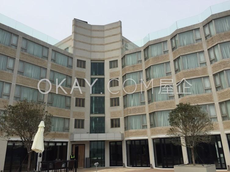 沙下徑 - 物业出租 - HKD 8万 - #323925