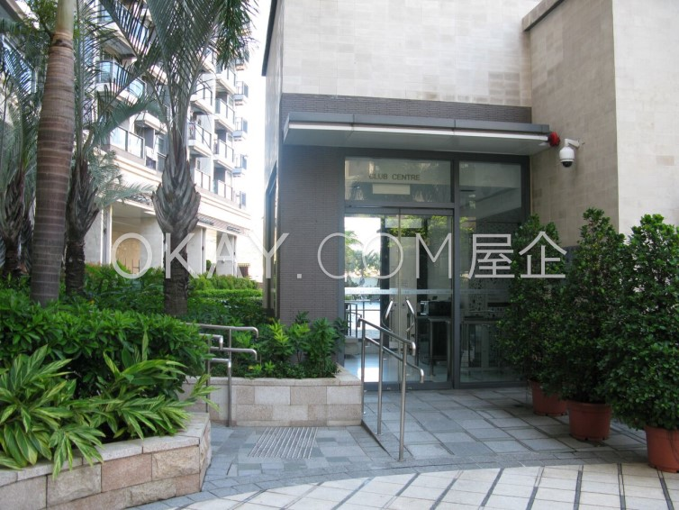 津堤 的 物業出售 - 愉景灣 區 - #編號 7155 - 相片 #2