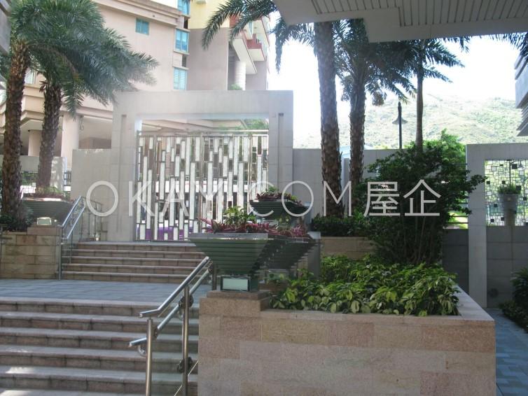 津堤 的 物業出售 - 愉景灣 區 - #編號 7155 - 相片 #11