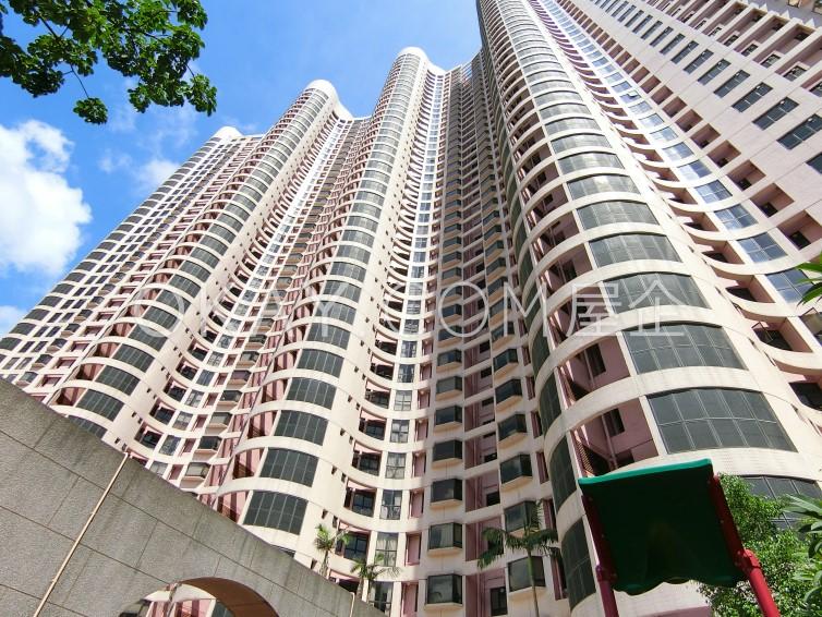 浪琴園 - 物业出租 - 1397 尺 - HKD 3,200万 - #12620