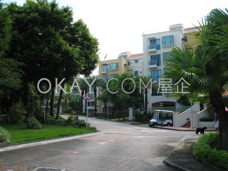 海堤居 - 物業出租 - 927 尺 - HKD 3萬 - #296943