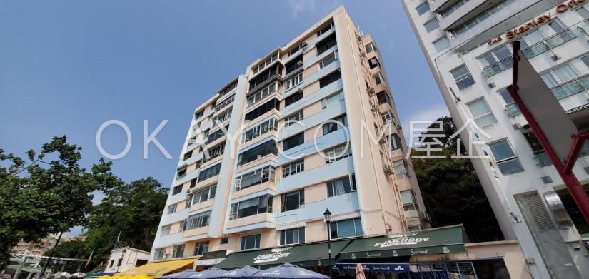 海天別墅 - 物業出租 - 1510 尺 - HKD 31.5M - #30025