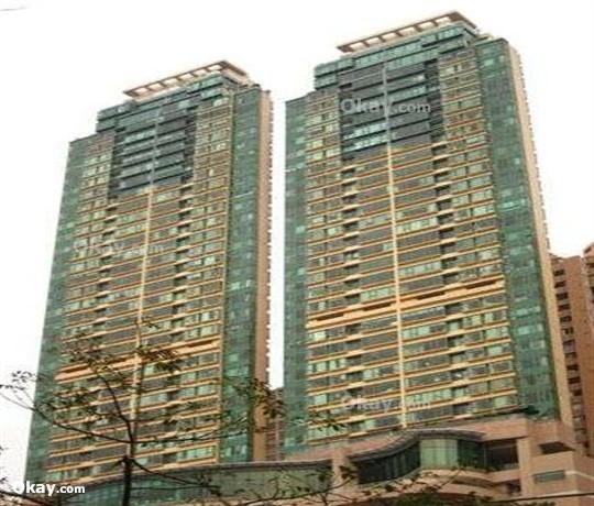 海天峰 - 物业出租 - 998 尺 - HKD 4,000万 - #1320