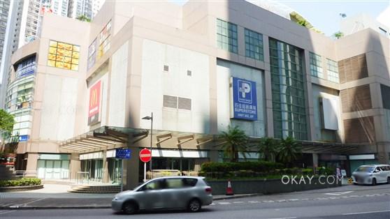 海怡半島 的 物业出售 - 香港仔 (包括鸭脷洲) 区 - #编号 3048 - 相片 #2