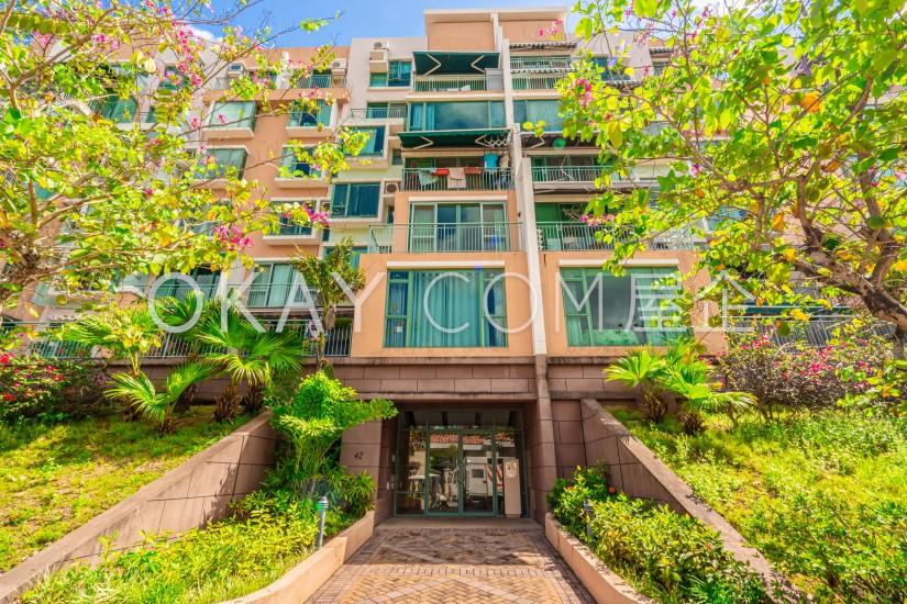 海澄湖畔一段 - 物业出租 - 1326 尺 - HKD 5.5万 - #296360