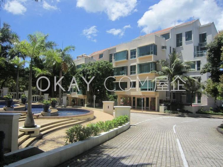 海藍居 - 物業出租 - 1010 尺 - HKD 12.2M - #9508
