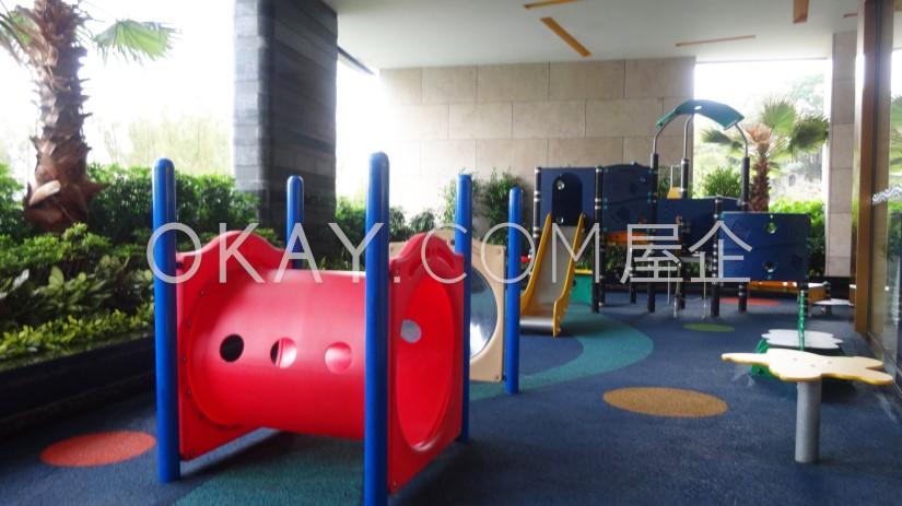 深灣9號 的 物業出售 - 香港仔 區 - #編號 6668 - 相片 #11