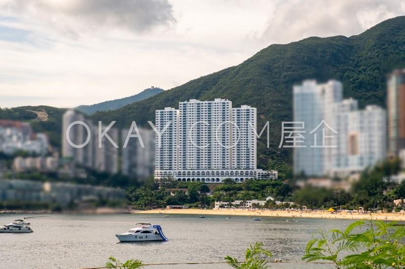 淺水灣花園大廈 - 物業出租 - 2230 尺 - HKD 82K - #18472