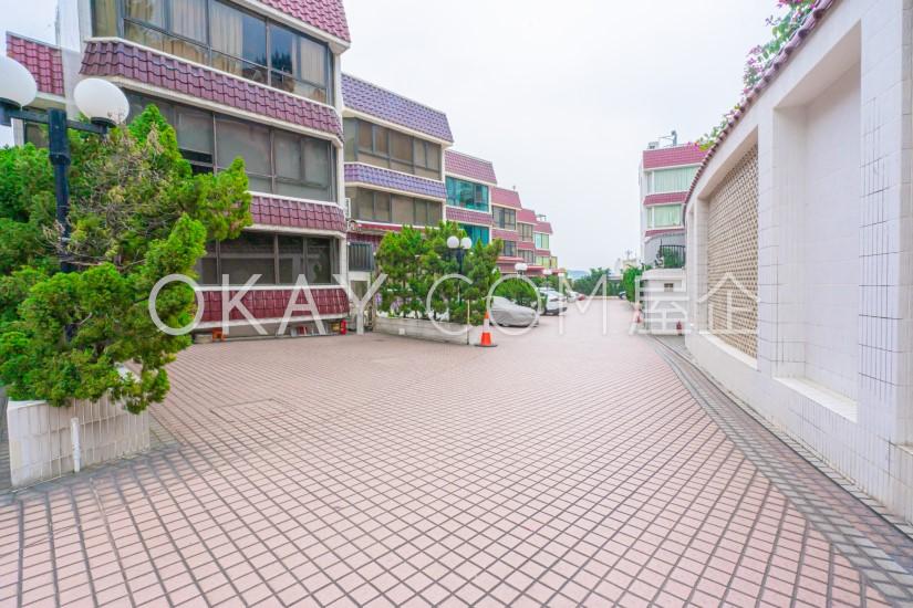 淺水灣花園 - 物业出租 - 2128 尺 - HKD 1.25亿 - #16456