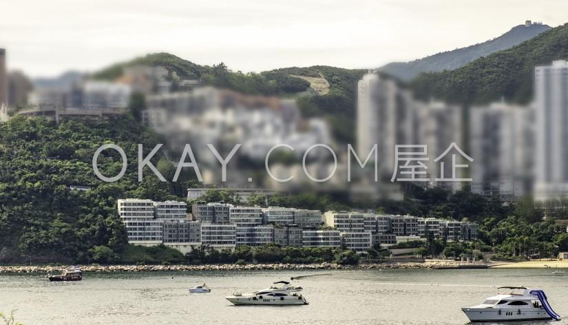 淺水灣道56號 - 物業出租 - 2440 尺 - HKD 220M - #15686