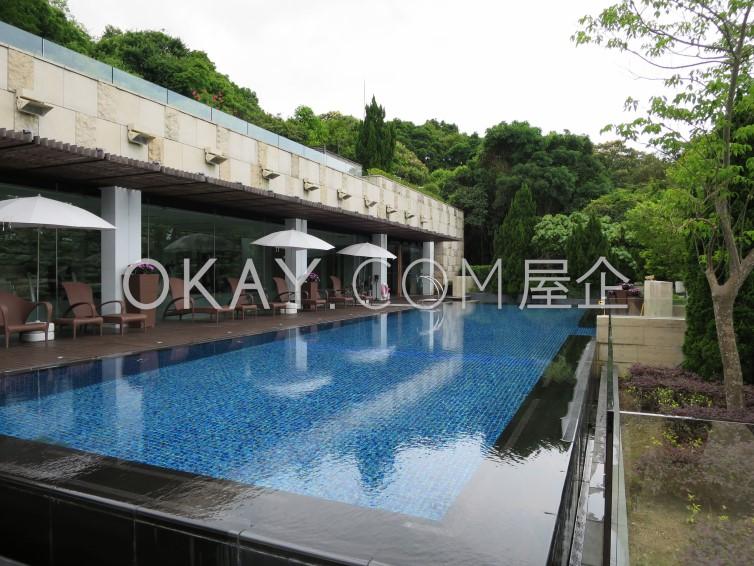 溱喬 - 物業出租 - 3352 尺 - HKD 9,800萬 - #68196