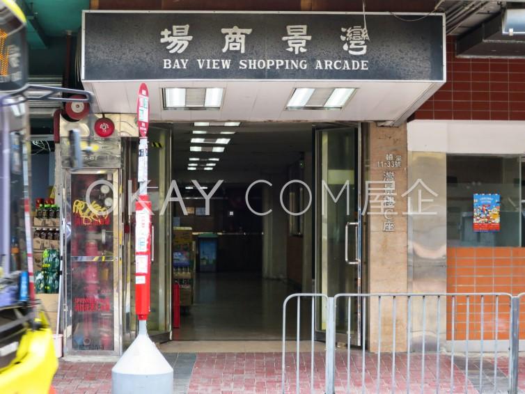 灣景樓 的 物业出售 - 铜锣湾 区 - #编号 4 - 相片 #6