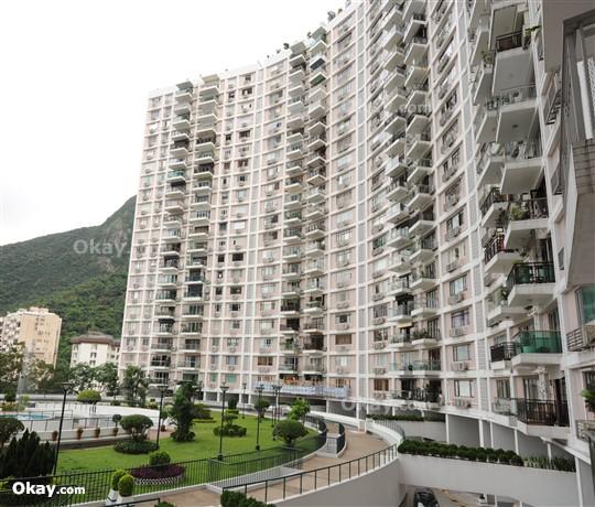玫瑰新村 - 物業出租 - 2000 尺 - HKD 54M - #38340