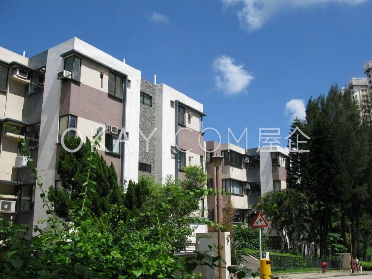 畔峰 - 畔山徑 - 物业出租 - 1547 尺 - HKD 45K - #294679