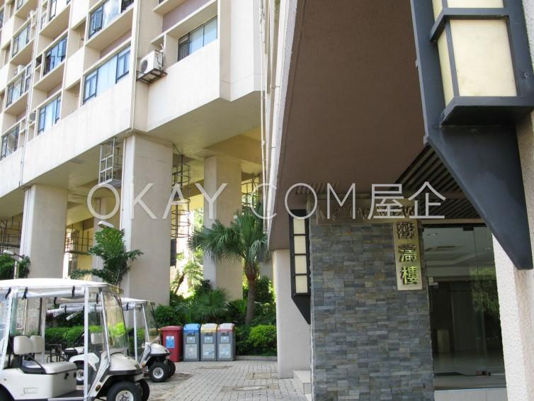 畔峰 - 觀濤樓 (H3座) 的 物业出售 - 愉景湾 区 - #编号 3295 - 相片 #1