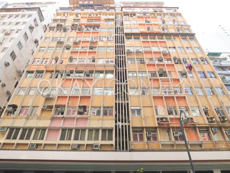 百德大廈 的 物業出售 - 銅鑼灣 區 - #編號 4 - 相片 #6