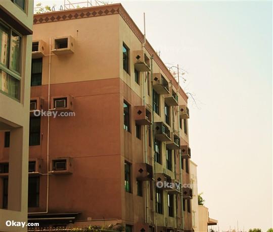 美琳苑 的 物业出售 - 薄扶林 区 - #编号 768 - 相片 #2
