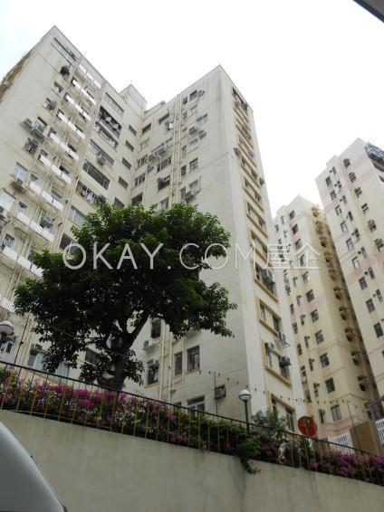 美麗邨 - 物業出租 - 944 尺 - HKD 3.3萬 - #165039