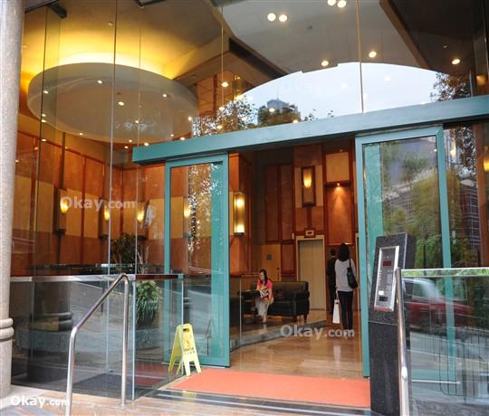 翰林軒 的 物業出售 - 薄扶林 區 - #編號 19 - 相片 #6