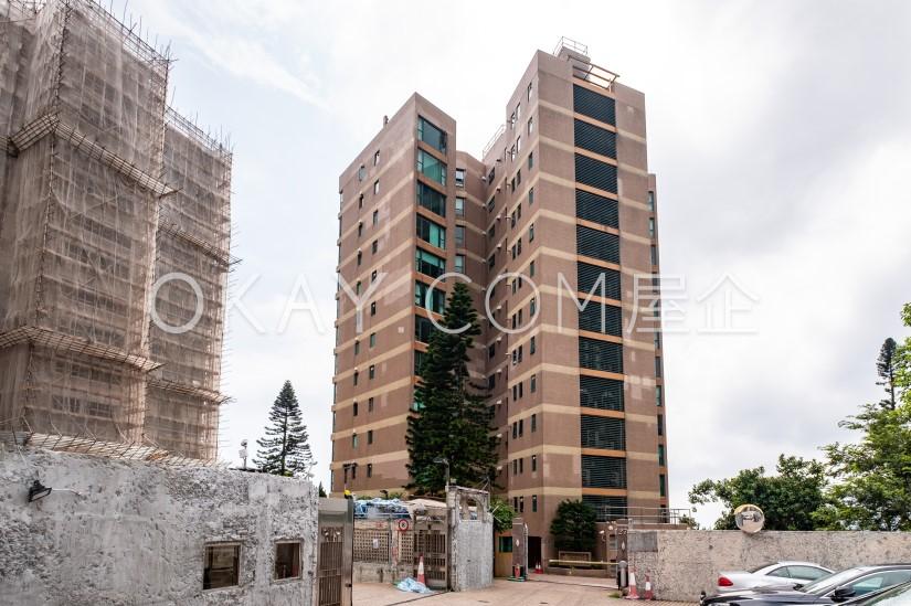 聚豪居 - 物業出租 - 2208 尺 - HKD 110K - #23681