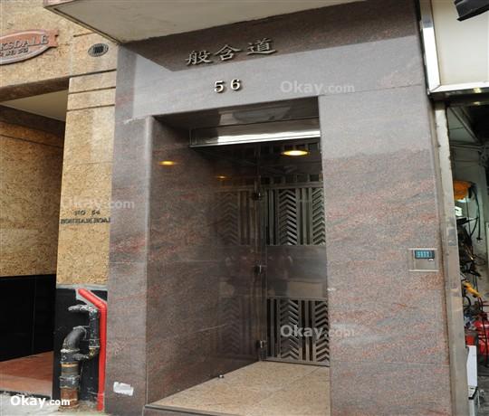 般咸道56號 的 物業出售 - 西半山 區 - #編號 1695 - 相片 #2