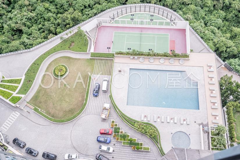 華景園 的 物業出售 - 南灣 區 - #編號 111 - 相片 #1