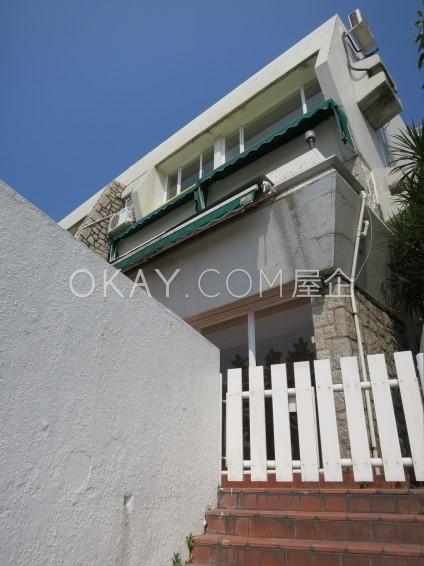 華翠海灘別墅 (House) 的 物業出售 - 舂坎角 區 - #編號 7 - 相片 #6