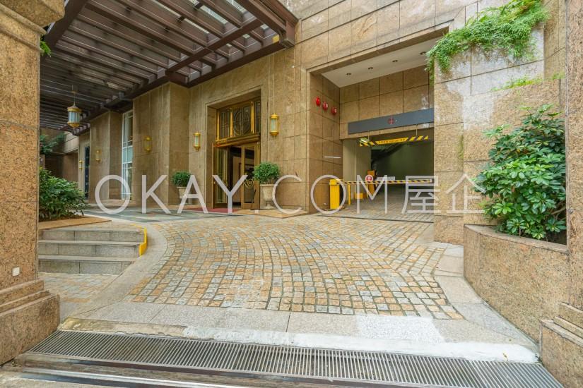 蔚皇居 的 物業出售 - 中半山 區 - #編號 14 - 相片 #6