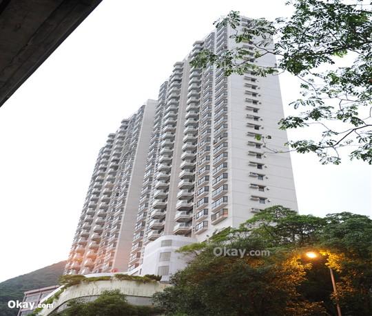 蔚豪苑 - 物业出租 - 1638 尺 - HKD 82M - #38065