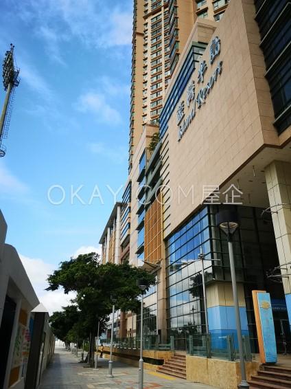 藍灣半島 - 物业出租 - 566 尺 - HKD 2.4万 - #178570