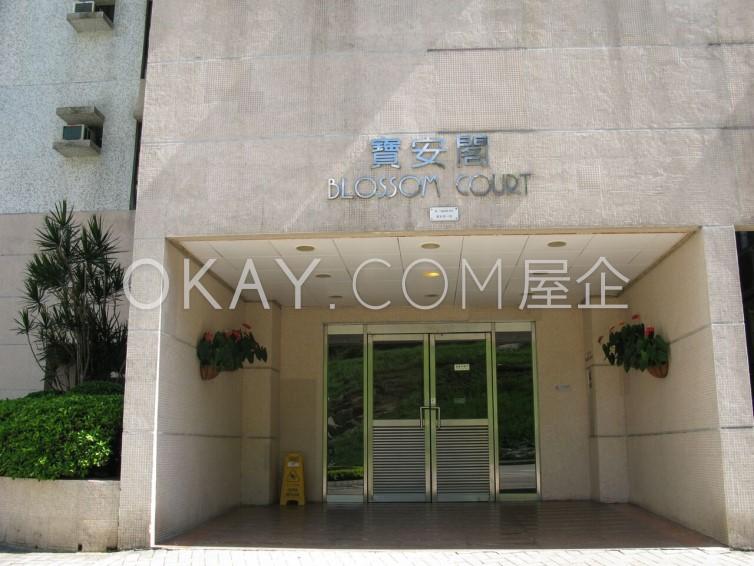 蘅峯 - 寶安閣 的 物业出售 - 愉景湾 区 - #编号 3267 - 相片 #2