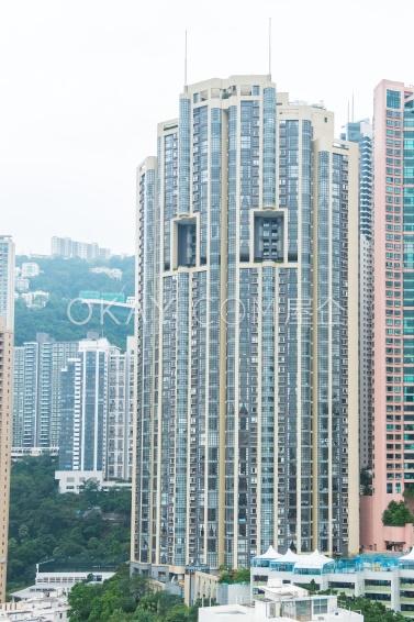 裕景花園 - 物业出租 - 2259 尺 - HKD 11.8万 - #23348