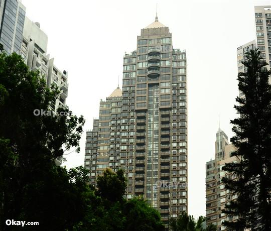 譽皇居 的 物业出售 - 中半山 区 - #编号 544 - 相片 #1
