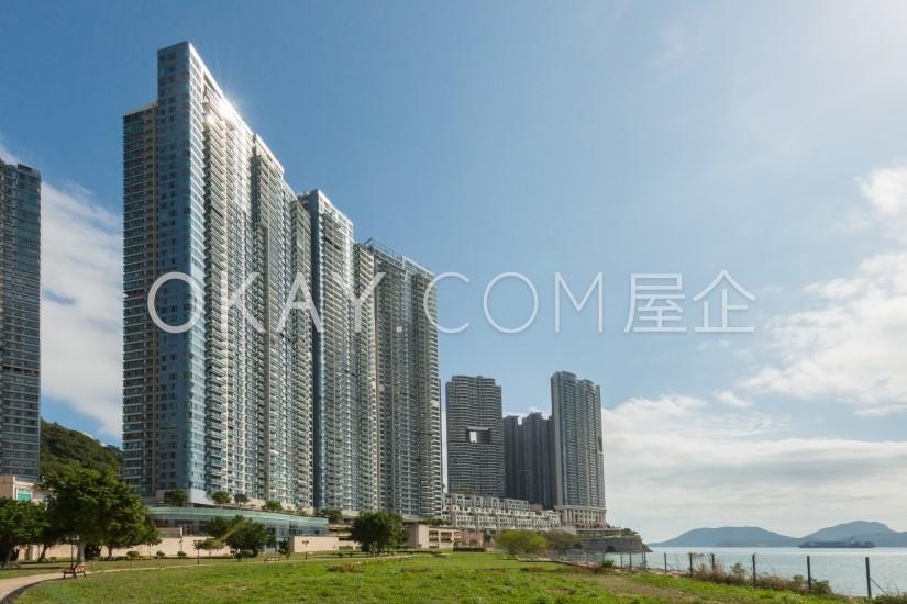 貝沙灣2期 - 南岸 - 物業出租 - 1376 尺 - HKD 4,600萬 - #79059