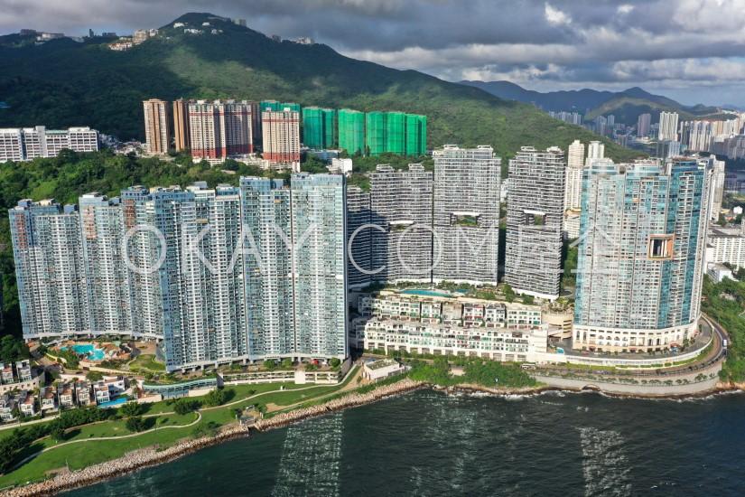 貝沙灣5期 - 洋房 - 物業出租 - 3621 尺 - HKD 24.8萬 - #66102