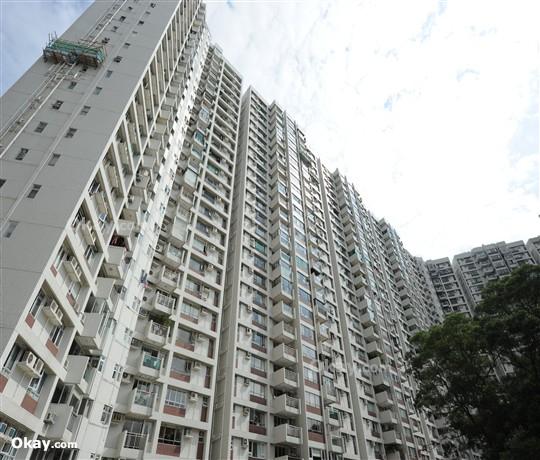 賽西湖大廈 - 物業出租 - 1467 尺 - HKD 90K - #106843