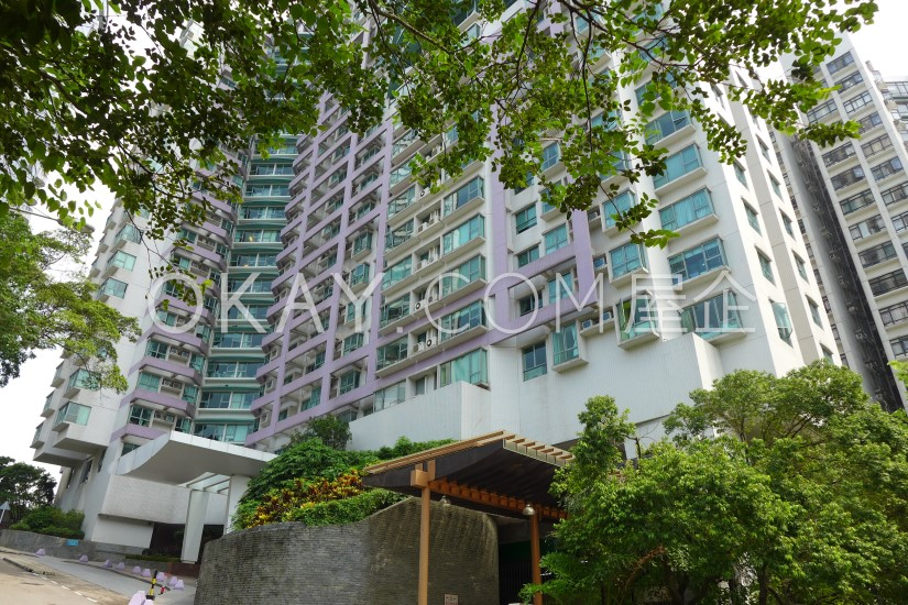 逸意居 - 物业出租 - 850 尺 - HKD 1,800万 - #17400