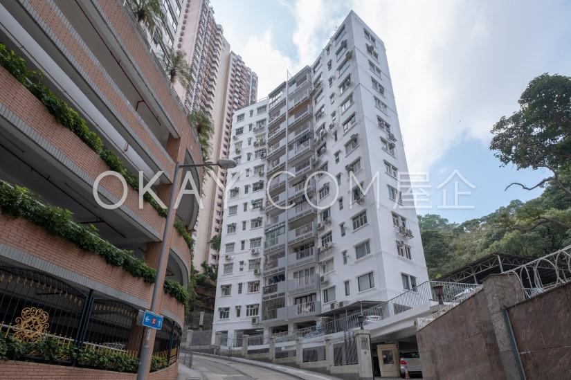 金時大廈 - 物業出租 - 1060 尺 - HKD 26.8M - #99909