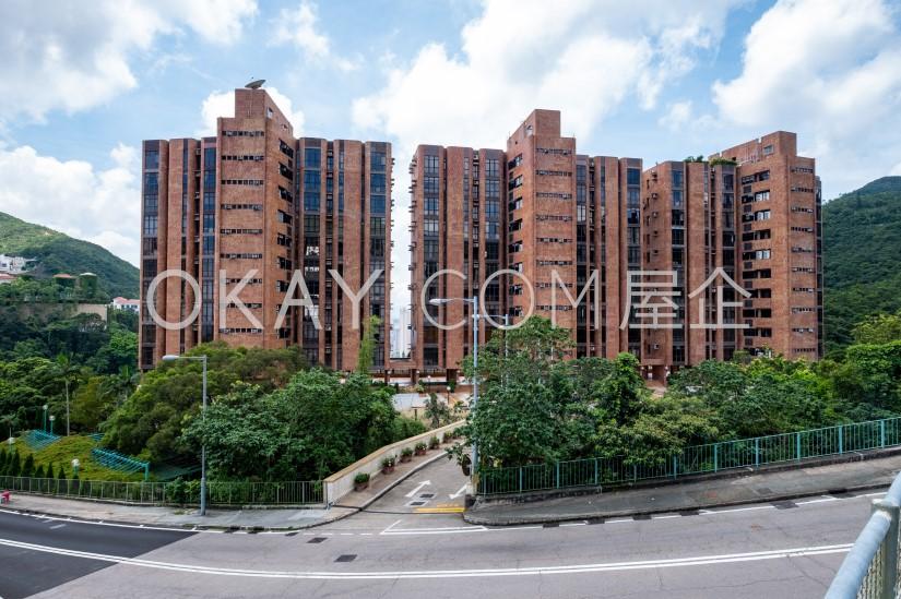雅柏苑 - 物業出租 - 2070 尺 - HKD 148K - #172705