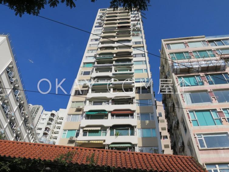 雅谷大廈 - 物业出租 - 970 尺 - HKD 2,800万 - #210319