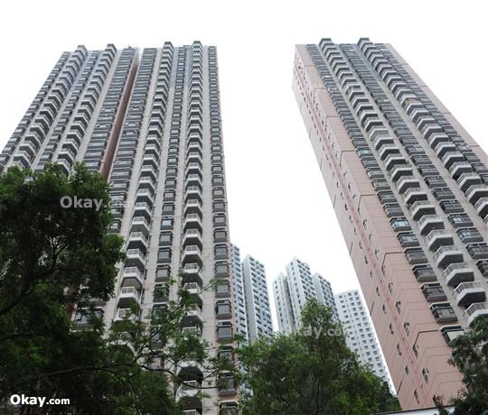 雲地利台 - 物业出租 - 1330 尺 - HKD 42M - #57202