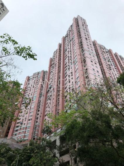 雲景台 - 物业出租 - 1072 尺 - HKD 2,750万 - #158400