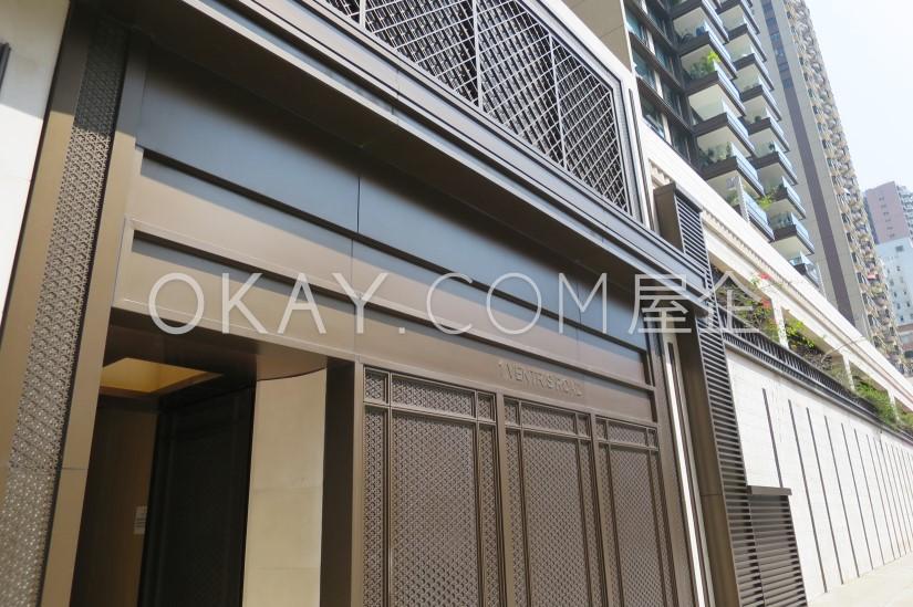 雲暉大廈 的 物業出售 - 跑馬地 區 - #編號 10 - 相片 #6